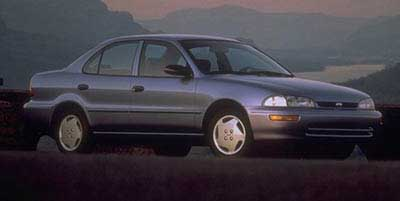sell my geo prizm to leading geo buyer webuyanycar com sell my geo prizm to leading geo buyer