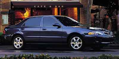 sell my mazda 626 to leading mazda buyer webuyanycar com sell my mazda 626 to leading mazda