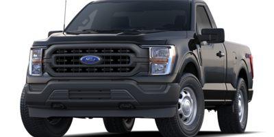 2021 Ford E150