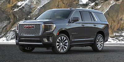 2021 GMC 4500 Topkick