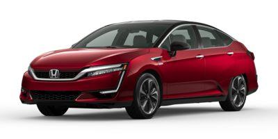 2021 Honda Del Sol