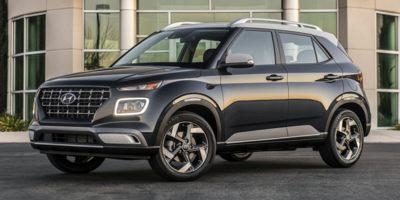 2021 Hyundai Genesis Coupe