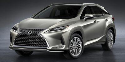 2021 Lexus GS 430