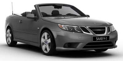 2021 Saab