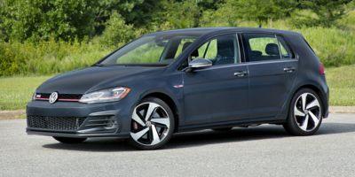 2021 Volkswagen R32